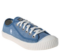 """Sneaker """"Rovulc Brizzel"""", Canvas, Blau"""