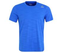 """T-Shirt """"Workout Ready ActivChill Tech"""", für Herren, Blau"""