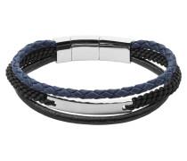 Armband JF02633040