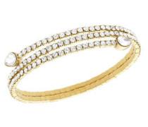 Armband Twisty 5073593