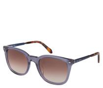 """Sonnenbrille """"FOS 2054/S 0BSCC"""", Verlaufsgläser"""