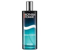 Aquafitness EdT 100 ml