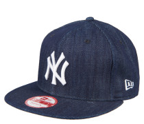 "Cap ""New York Yankees Denim Basic 9FIFTY"", Snapback, für Herren"