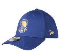 NBA Team 39Thirty Golden State Warriors Basecap