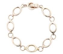 Armband Puro Rosé 015368