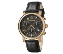 Herrenuhr Urban Classic Chrono 01.1043.107