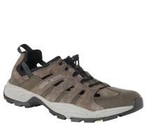 """Outdoor-Schuh """"Evolution 21"""", textile Zuglasche, seitliche Öffnungen"""