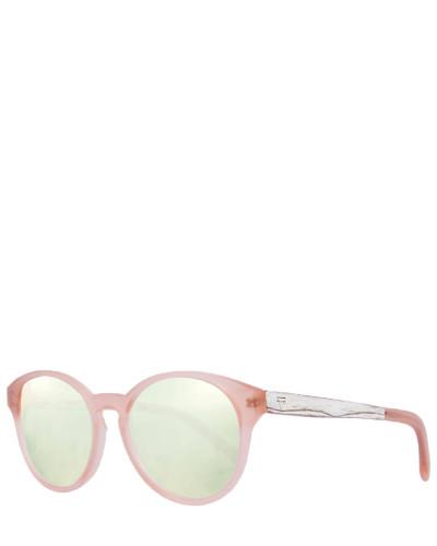 Sonnenbrille Leopold Nude SUNALEO0865