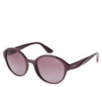 """Sonnenbrille """"VO 5106-S"""", gestreifte Bügel"""