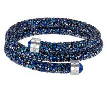 Crystaldust Armreif 5255903