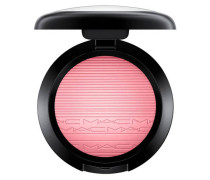 Extra Dimension Blush 4g