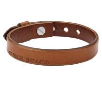 Armband JA6890040