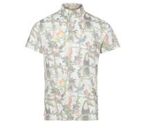 T-Shirt, Mustermix
