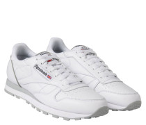 """Fitnessschuhe """"Classic Leather"""""""