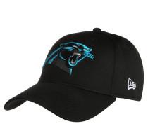 Basecap, Carolina Panthers, für Herren
