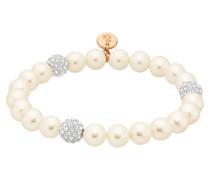 Pearl Ocean Armband 5140975