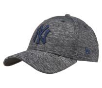 """Cap """"New York Yankees 39Thirty"""", meliert, Logo-Stickerei, für Herren"""