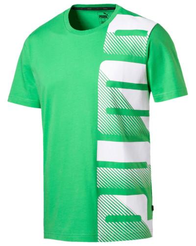 """T-Shirt """"Summer Logo Tee"""""""