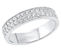 Ring  925, 9079728