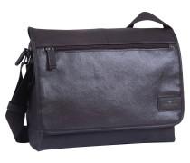 Bryan Messenger Bag