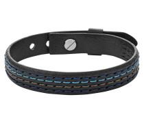 Armband JA6924040