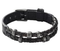 Armband JF85460