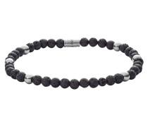 Armband JF02833040