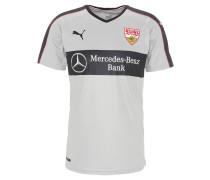 VfB Stuttgart Dritttrikot, 2016/2017, für Herren