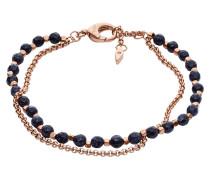 Fashion Armband, JA6853791