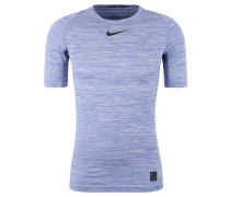 T-Shirt, atmungsaktiv, thermoregulierend