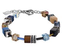 Armband 2838/30-0732