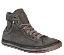 """Sneaker """"Exposure I"""", Used-Look, hoher Schaft"""