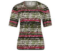 """T-Shirt """"Ariane"""", schnelltrocknend, für Damen, Mehrfarbig"""