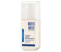Volume Boost Styling Spray 125 ml
