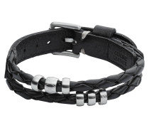 Vintage Casual Armband JF02380040