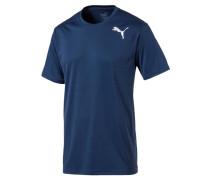 "T-Shirt ""Essential"", atmungsaktiv"