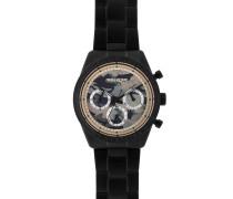 Armbanduhr ZVM126, Mehrfarbig