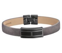 "Armband ""Casual Core"" 2701003"