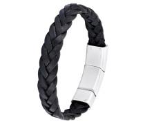 Armband Edelstahl, 9077892