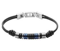 Mens Dress Armband JF02613998