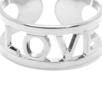 """Kontext Love"" Ring BA-32.S"