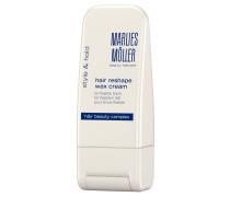 Style & Hold Hair Reshape Wax Cream 100 ml