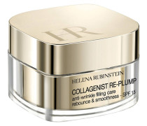 Collagenist Re-Plump Creme SPF 15 50ml