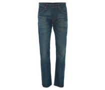 527 SLIM BOOTCUT Jeans