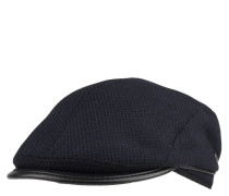 Mütze, Schirm, Baumwolle