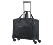 PRO-DLX 4 Spinner Tote Kabinentrolley, (IATA), 41 cm