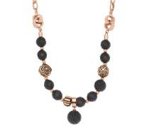 Halskette Composizione 016143