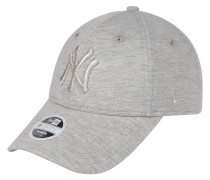 9FORTY New York Yankees Basecap, Jersey