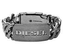 Armband Edelstahl DX0656040