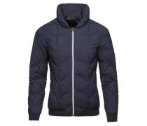"Outdoorjacke ""Cresta"""